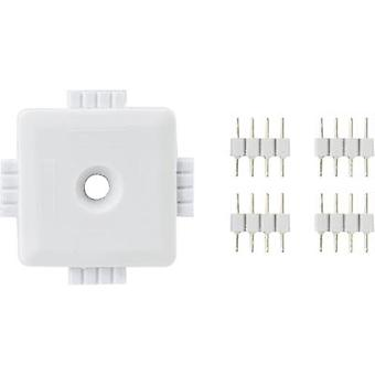 Connector (W x H