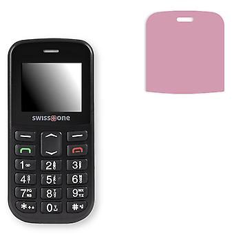 516 Swisstone BBM screen protector - Golebo view protective film protective film