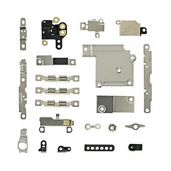 Для iPhone 6 - кронштейн небольших частей комплект