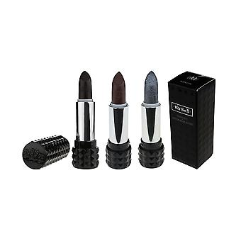Kat Von D Studded Kiss 0.10Oz/3.0g New In Box [Choose Your Shade]