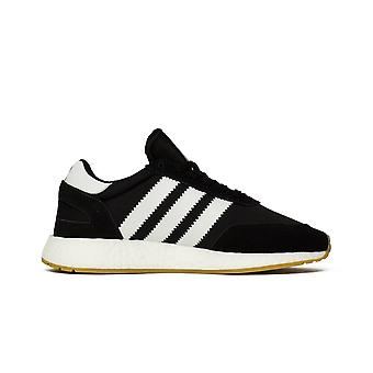Adidas I 5923 D97344 universal all year men shoes