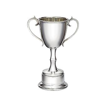 Medium Pewter Bullet Trophy