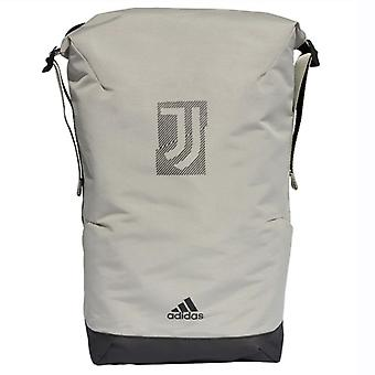 2018-2019 Juventus Adidas ID mochila (verde claro)