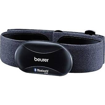 Chest strap Beurer PM250 Bluetooth