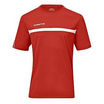 Masita T-Shirt Brasil - Children