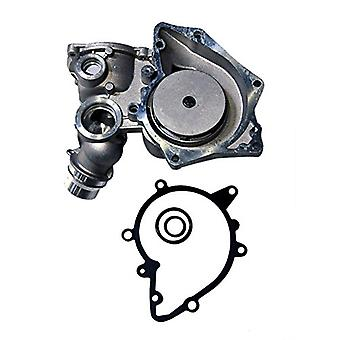 GMB 115-2130 OE Replacement Water Pump with Gasket