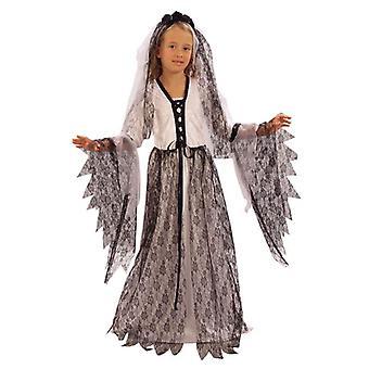 Bnov Corpse Bride - Kostüm