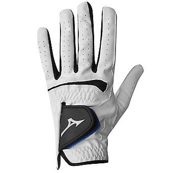 Accessoires de sport Mizuno Comp tous météo gants de Golf jouer