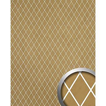 Wall panel WallFace 18606-SA