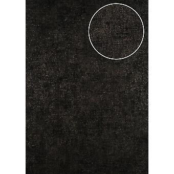 Non-woven wallpaper ATLAS CLA-598-8