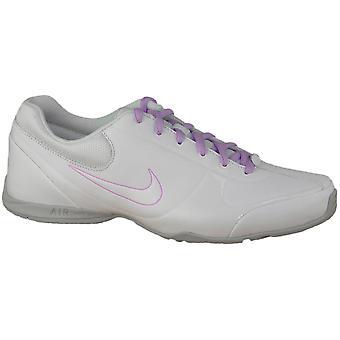 Nike Wmns Cardio 4 Lea 472639102 universal all year women shoes
