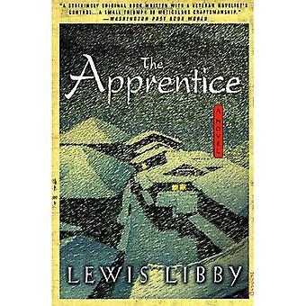 The Apprentice: A Novel