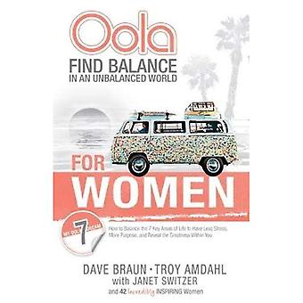 Oola for Women