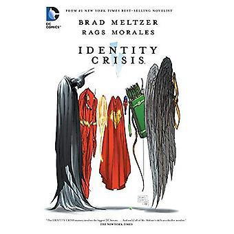 Kryzys tożsamości TP nowe wydanie