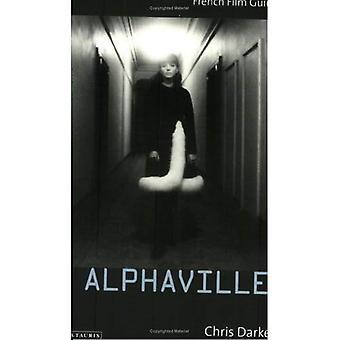 Alphaville (Cine-fil fransk Film guider)
