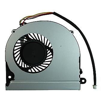 Digital Storm Triton Compatible Laptop Fan