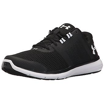 Under Armour kvinners sikring FST
