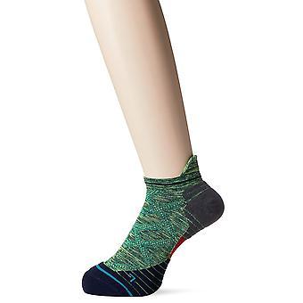 Position Mens Endeavor onglet Running chaussettes