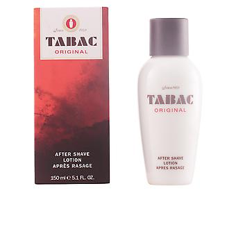 Tabac As Lotion 150ml Mens New Sealed Boxed