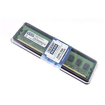 GOODRAM gr800d264l6/2g RAM minne 2gb 800 MHz DIMM typ DDR2-teknik