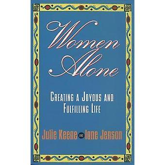 Women Alone par Jenson et Ione