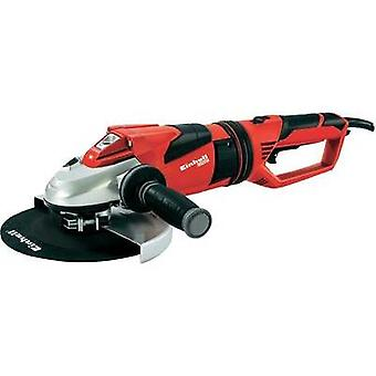 Angle grinder 230 mm 2350 W Einhell TE-AG 230 4430870