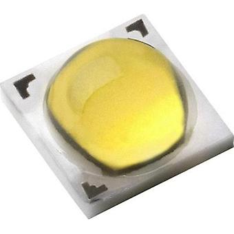 HighPower LED Warm white 245 lm 120 °