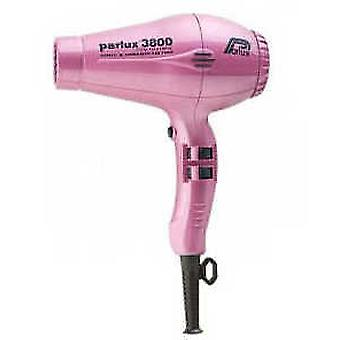Parlux dryer 3800 (Woman , Hair Care , Appliances , Hair Dryers)