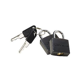 Travelite 2 x luggage lock luggage lock padlock