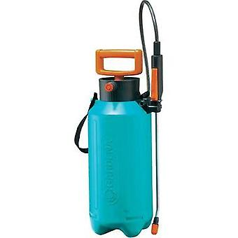 Pump pressure sprayer 5 l 5l GARDENA 822-20