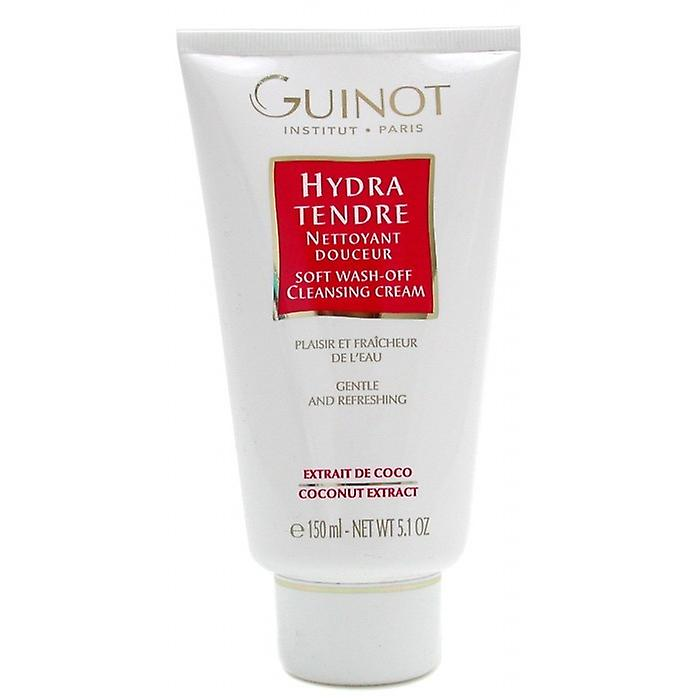 Guinot délavage Cleansing Cream 150ml / 5.1 oz