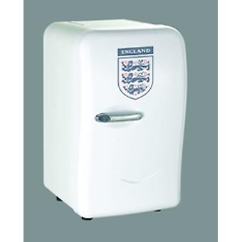 Swan England 17 litre Drinks Chiller
