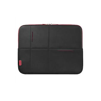 SAMSONITE Sleeve AIRGLOW 15.6