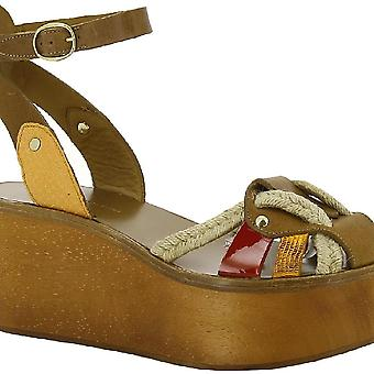 Isabel Marant ZELIECP000716P008S ellegant summer women shoes