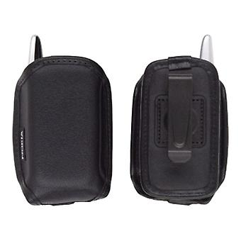 OEM Nokia Universal Pouch with Belt Clip for Nokia CP-38 - Black