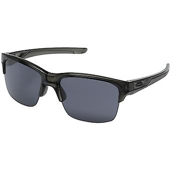 New SEEK Replacement Lenses Oakley Sunglasses THINLINK - Multiple Options