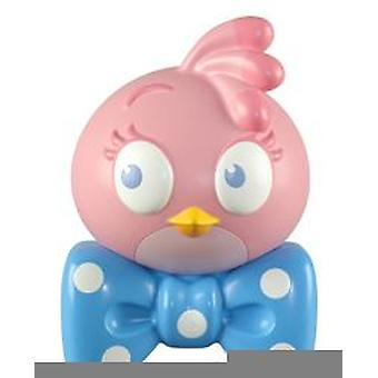 Angry Birds Figure Stella Gel (Children , Cosmetics , Body lotions)