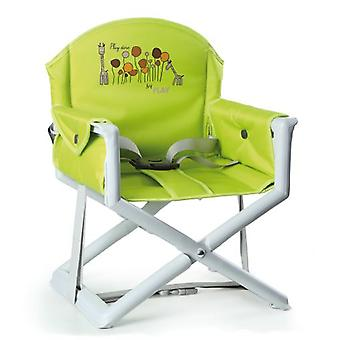 Casualplay Play Dire (Home , Babies and Children , Eat , Highchairs)
