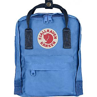 Fjallraven Kanken Mini UN Blue/Navy