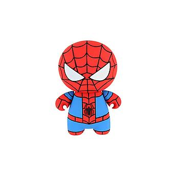 MARVEL Kawaii Powerbank Spiderman 2600 mAh