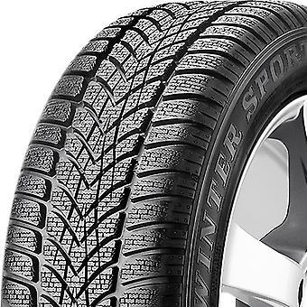 Neumáticos de invierno Dunlop SP Winter Sport 4D ( 225/50 R17 94H , MO )