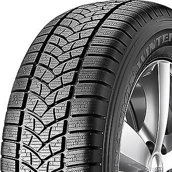 Neumáticos de invierno Firestone Destination Winter ( 235/65 R17 108H XL )