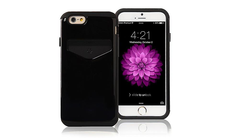 Pocket Card Case For Iphone® 6