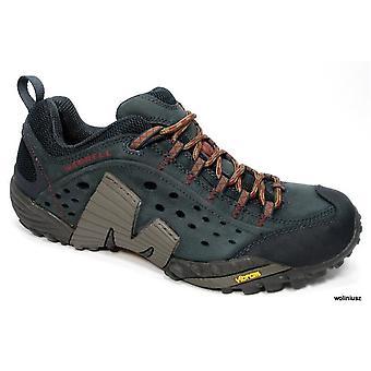 Merrell Intercept J559593 universal Skate shoes