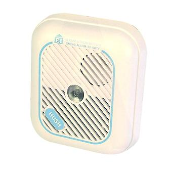 EI Electronics Highly Sensitive EI 100TYC Premium Smoke Alarm