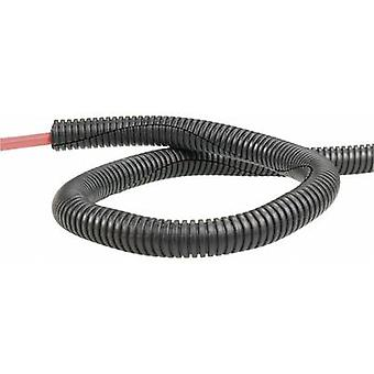 SILVYN® cable protection hose Rill PP SILVYN® Rill PP 17 x 21 LappKabel