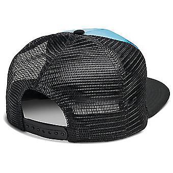 Reef Tour Cap - Black