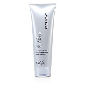 JOICO Styling Power Series Power Gel Sculpting Gel 250ml / 8.5oz