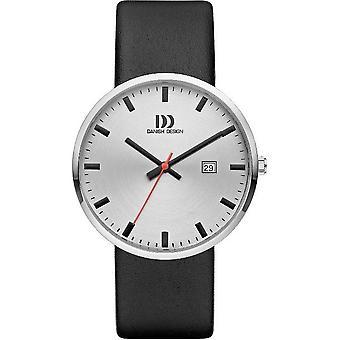 Danish design mens watch IQ12Q1178