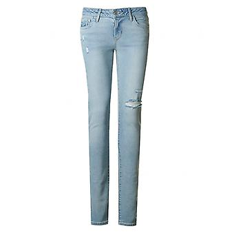 Levi's Red Tab 711 Skinny Jeans